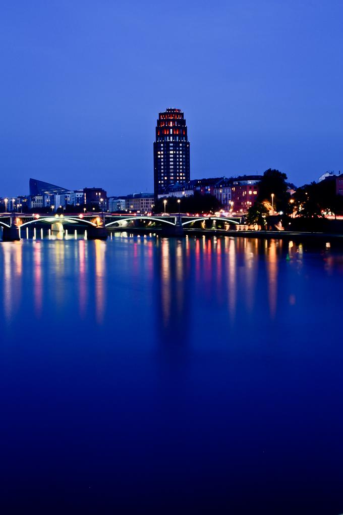 Frankfurt+2