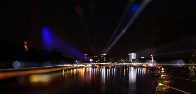 Frankfurt+3