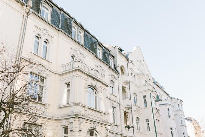 darmstadt2a
