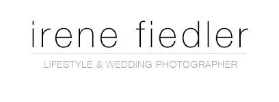 Irene Fiedler logo